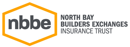 North Bay Builders Exchanges Insurance Trust
